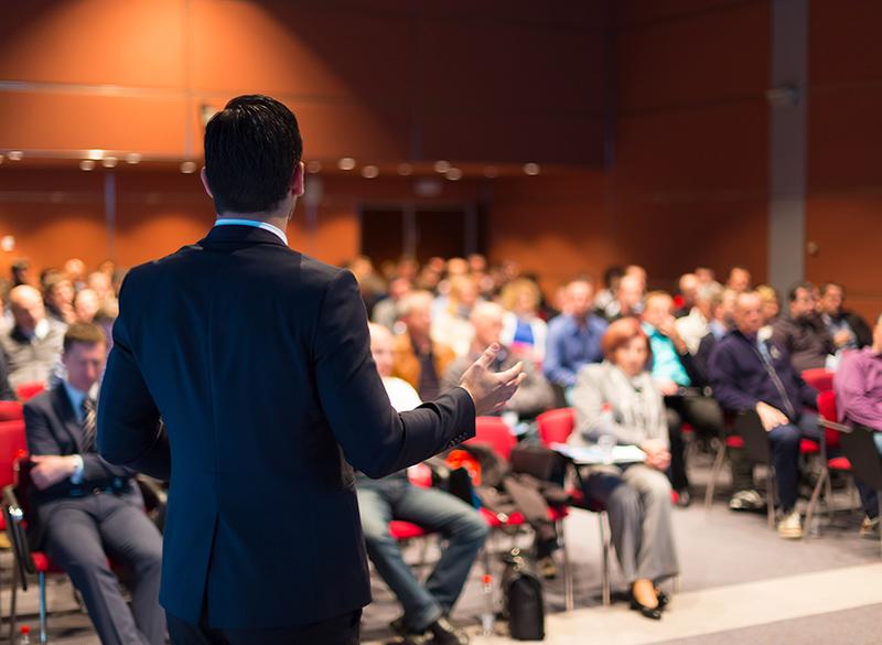 El III Congreso de Gastronomía y Salud completa la nómina de ponentes