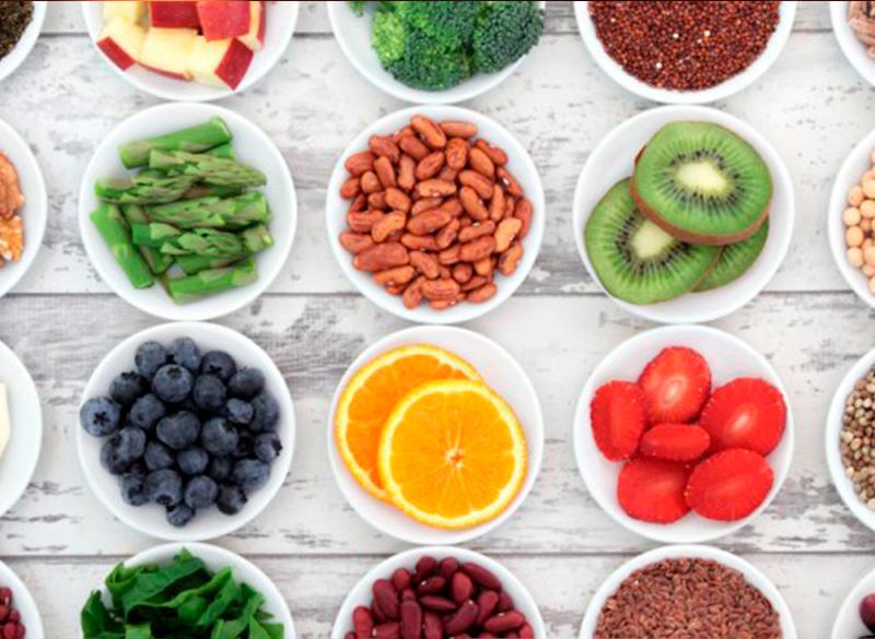 El Congreso Internacional Gastronomía y Salud en su tercera edición, traerá a Zaragoza a una nómina de expertos en la materia.