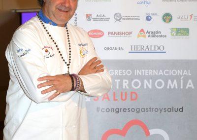 130 firo vazquez gastronomia y salud