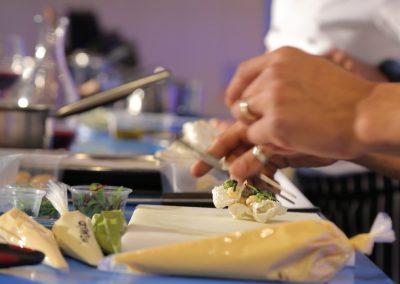 172 gastronomia y salud