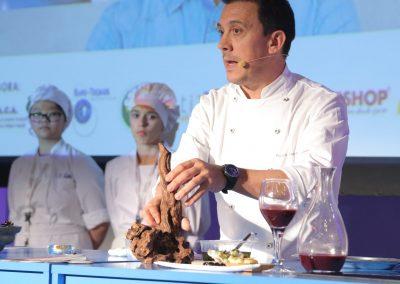 173 gastronomia y salud