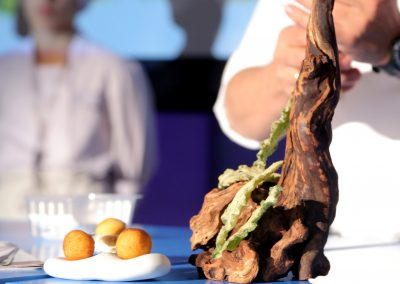 176 gastronomia y salud