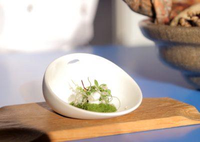 179 gastronomia y salud