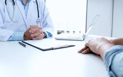 Las enfermedades crónicas: un reto para la salud pública