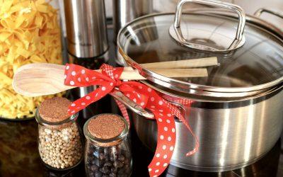 La alimentación en personas con insuficiencia renal