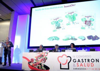 133_ francisco j. juarez_IV gastronomia y salud-min