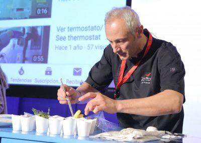 187_jordi morera_IV gastronomia y salud-min