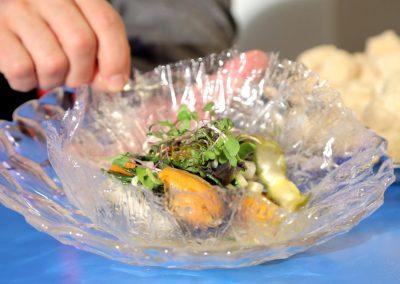 196_jordi morera_IV gastronomia y salud-min