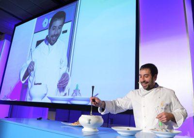 208_jordi morera_IV gastronomia y salud-min