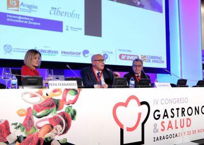 84 luis moreno_IV gastronomia y salud-min