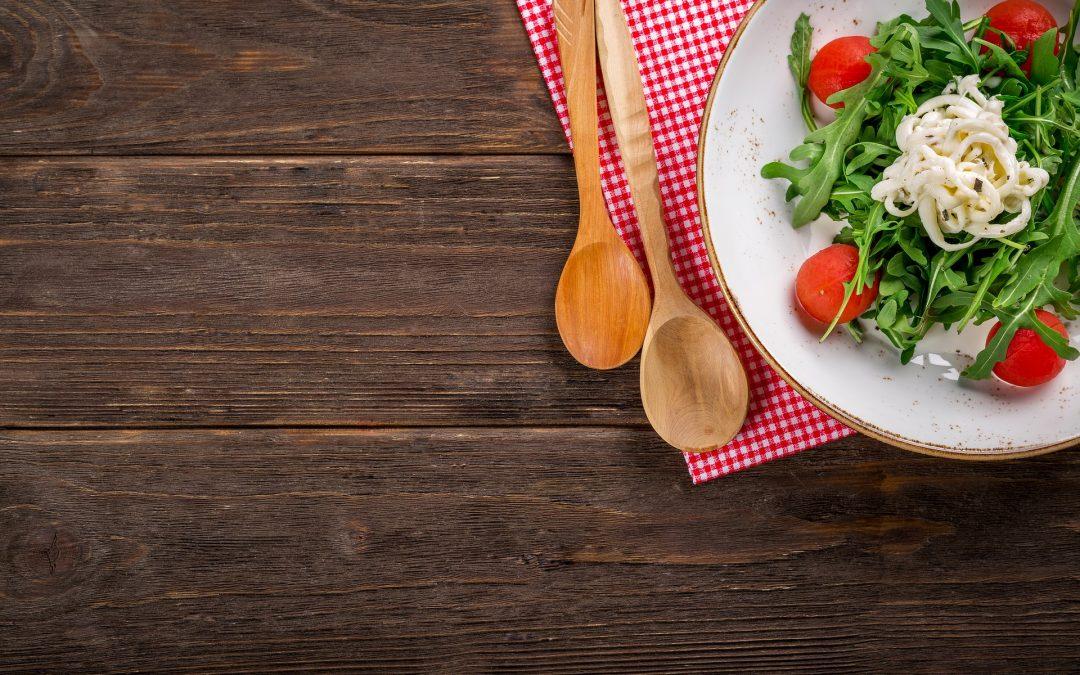 Comienza el IV Congreso de Gastronomía y Salud