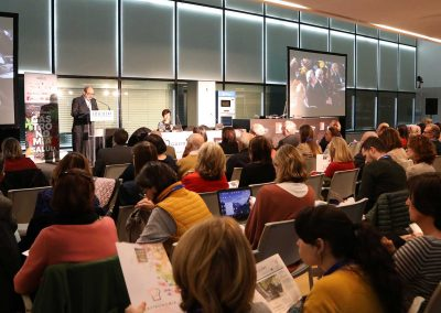 _016-V-congreso-gastronomia-y-salud