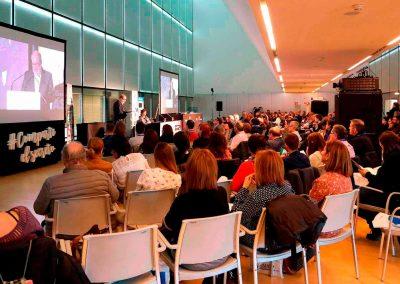 _017-V-congreso-gastronomia-y-salud