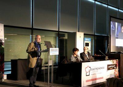 _021-V-congreso-gastronomia-y-salud