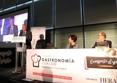 _025-V-congreso-gastronomia-y-salud