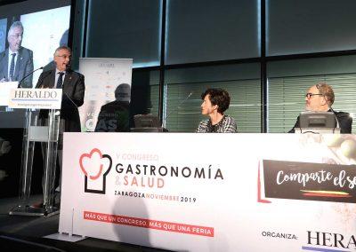 _028-V-congreso-gastronomia-y-salud
