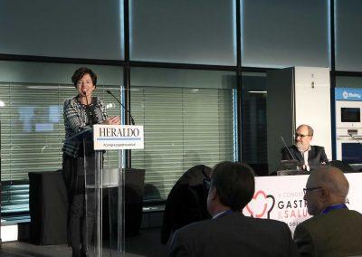 _032-V-congreso-gastronomia-y-salud