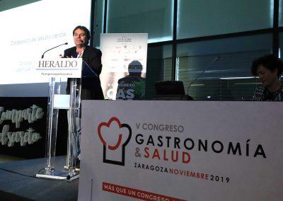_043-V-congreso-gastronomia-y-salud