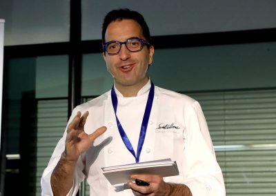 _0101-V-congreso-gastronomia-y-salud