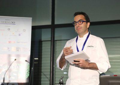 _0102-V-congreso-gastronomia-y-salud