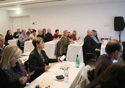 _0103-V-congreso-gastronomia-y-salud