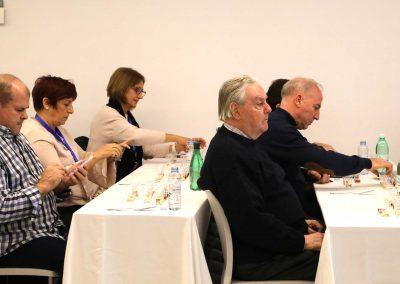 _0104-V-congreso-gastronomia-y-salud