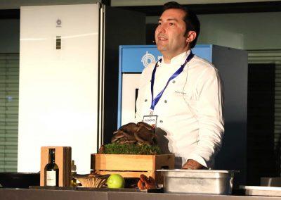 _0107-V-congreso-gastronomia-y-salud