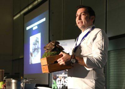_0108-V-congreso-gastronomia-y-salud