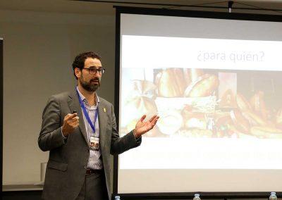 _0112-V-congreso-gastronomia-y-salud