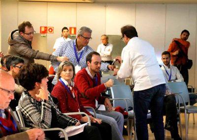 _0114-V-congreso-gastronomia-y-salud