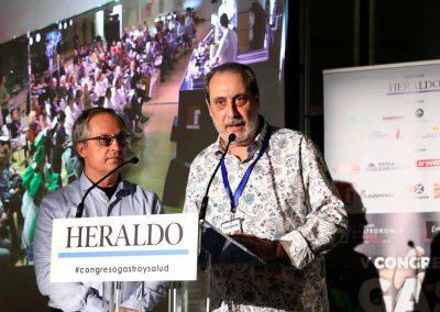 _0118-V-congreso-gastronomia-y-salud