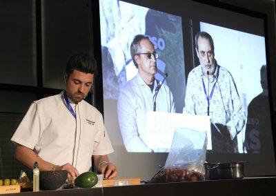 _0119-V-congreso-gastronomia-y-salud
