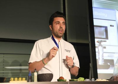 _0123-V-congreso-gastronomia-y-salud