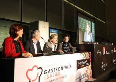 _0130-V-congreso-gastronomia-y-salud