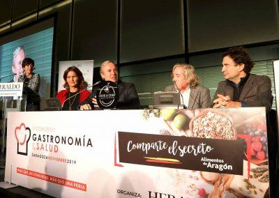 _0133-V-congreso-gastronomia-y-salud