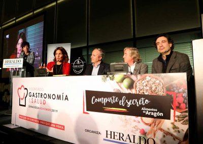 _0138-V-congreso-gastronomia-y-salud