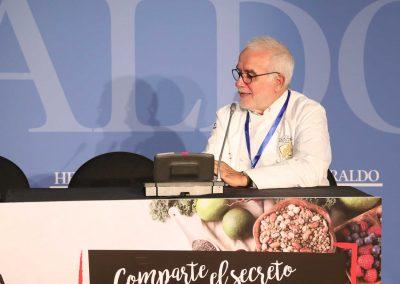 05-V-congreso-gastronomia-y-salud