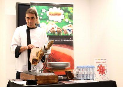 _061-V-congreso-gastronomia-y-salud