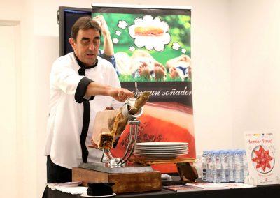 _062-V-congreso-gastronomia-y-salud
