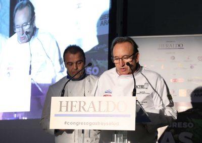 _078-V-congreso-gastronomia-y-salud