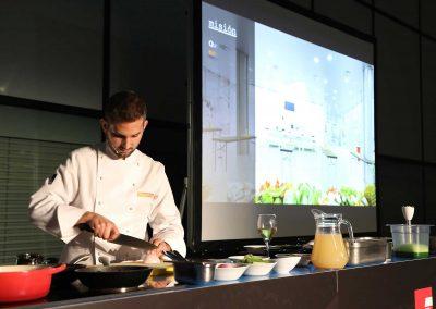 _087-V-congreso-gastronomia-y-salud