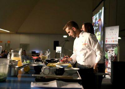 _088-V-congreso-gastronomia-y-salud