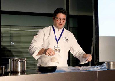 _095-V-congreso-gastronomia-y-salud