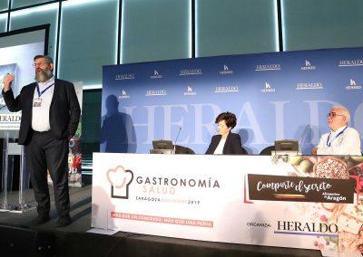 11-V-congreso-gastronomia-y-salud
