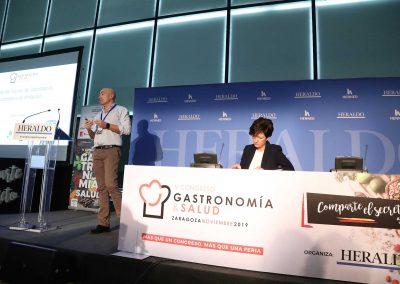 24-V-congreso-gastronomia-y-salud