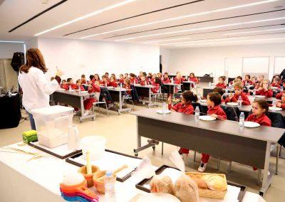 34-V-congreso-gastronomia-y-salud