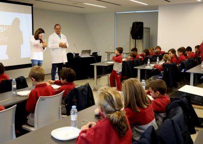 39-V-congreso-gastronomia-y-salud