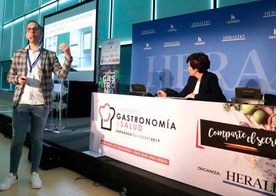 48-V-congreso-gastronomia-y-salud