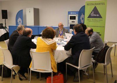 49-V-congreso-gastronomia-y-salud