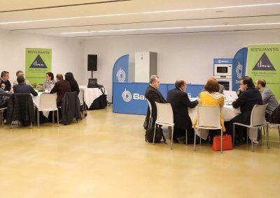 57-V-congreso-gastronomia-y-salud